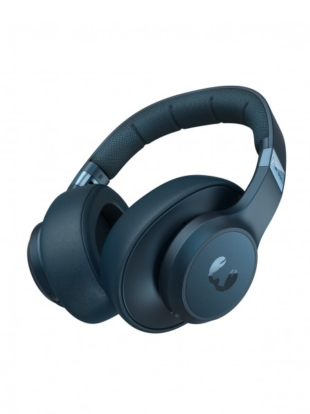 CLAM ANC DGTL Over-ear headphone Steel Blue